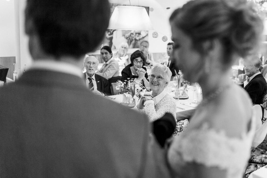 bruidsfotografie_utrecht-61