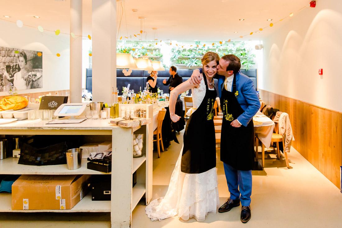 bruidsfotografie_utrecht-63