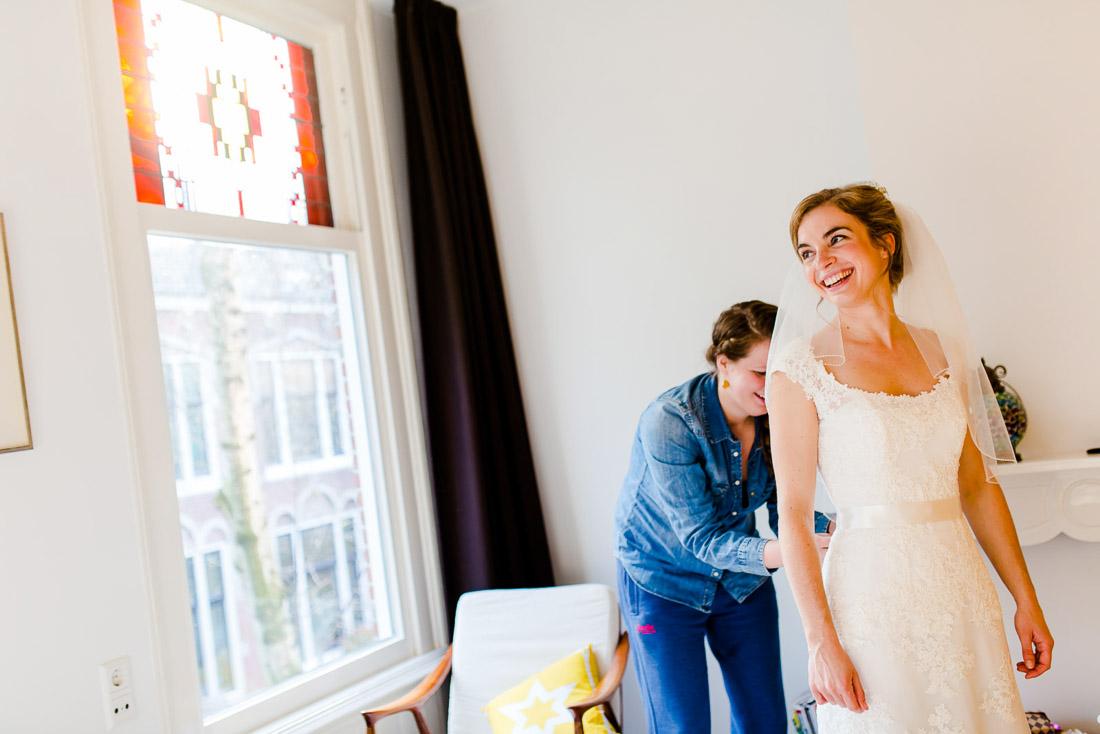 bruidsfotografie_utrecht-7