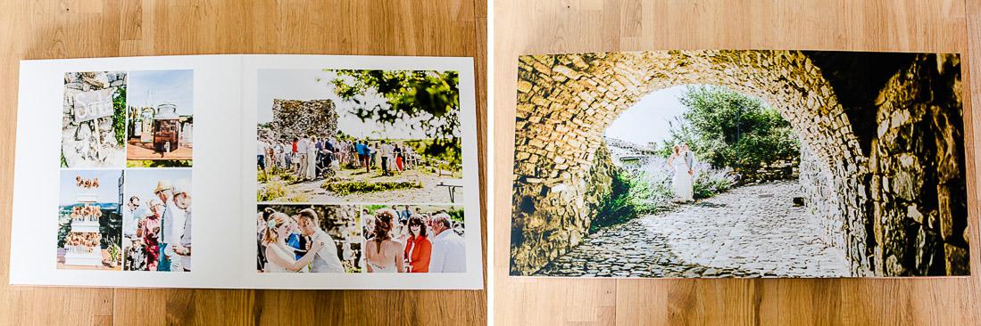 letterpress_trouwalbum (3 van 29)
