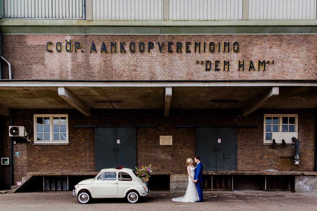 bruidsfotografie_den_alerdinck_laag_zuthem-12