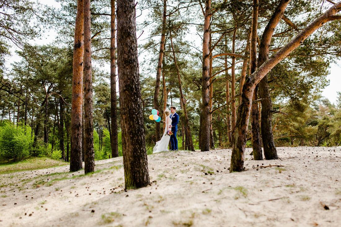 bruidsfotografie_den_alerdinck_laag_zuthem-14