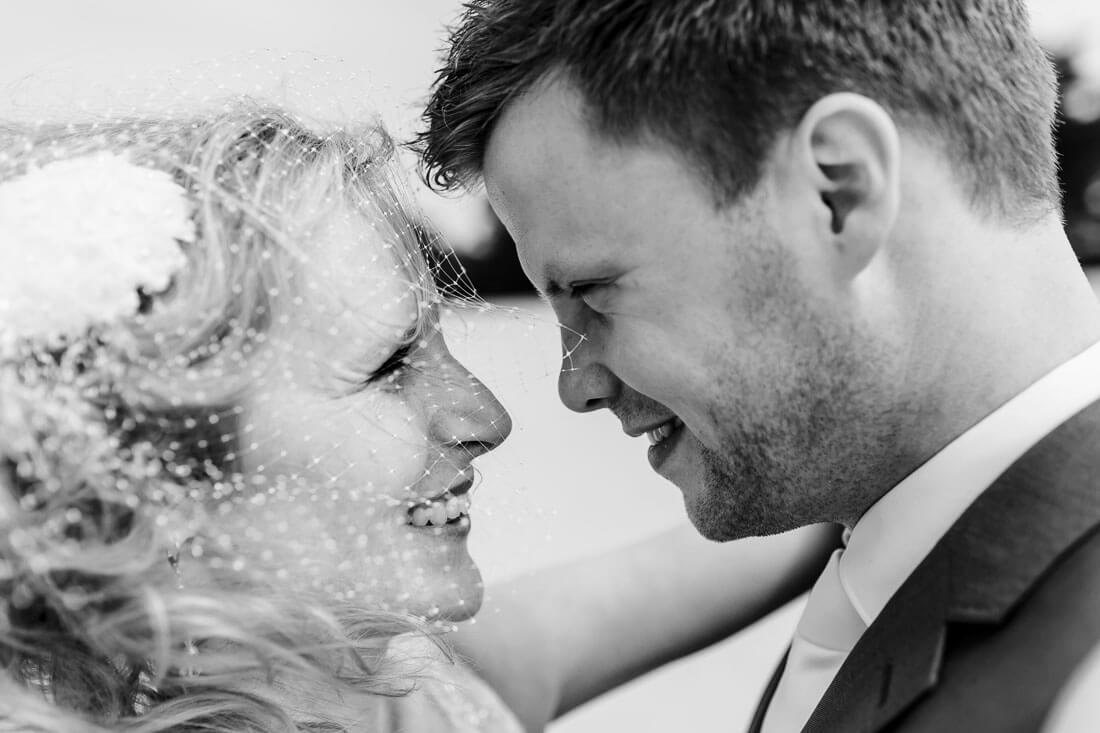bruidsfotografie_den_alerdinck_laag_zuthem-16