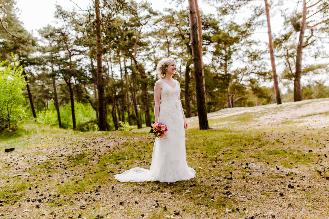 bruidsfotografie_den_alerdinck_laag_zuthem-17