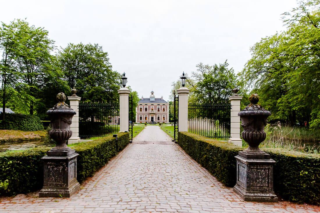 bruidsfotografie_den_alerdinck_laag_zuthem-20