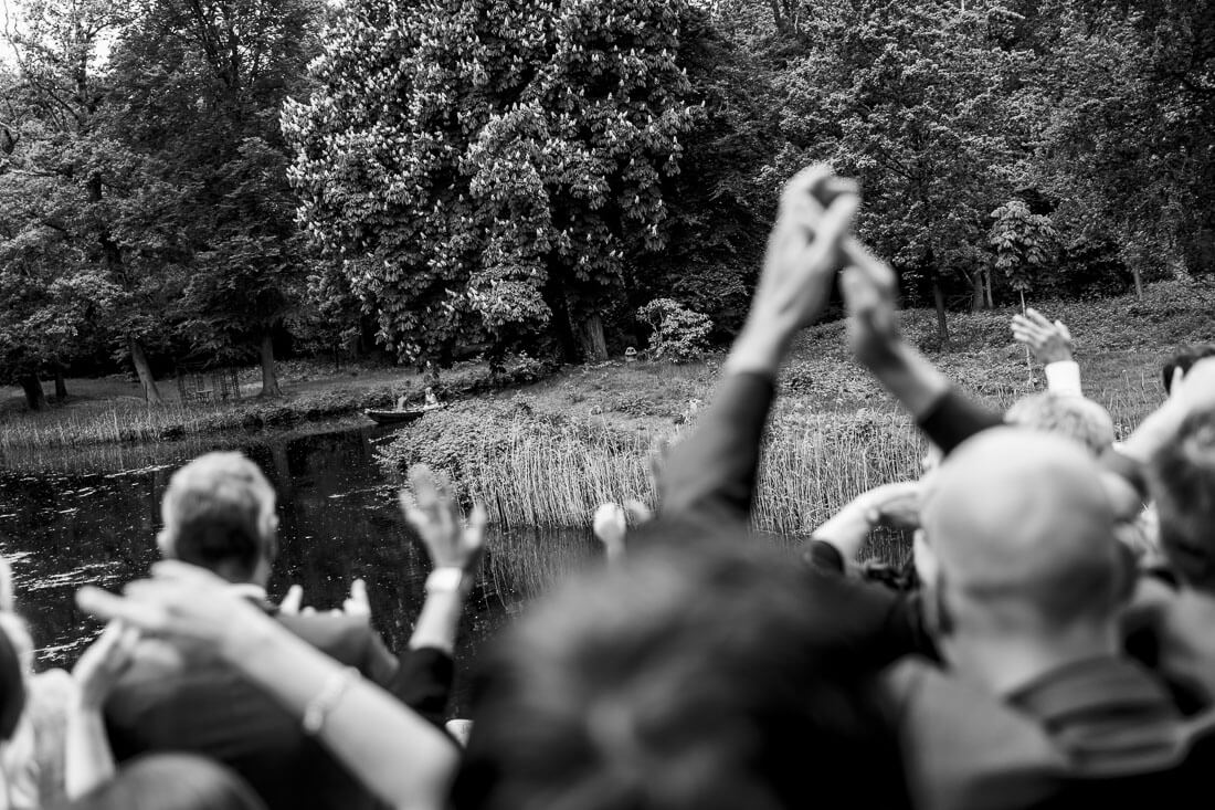 bruidsfotografie_den_alerdinck_laag_zuthem-24