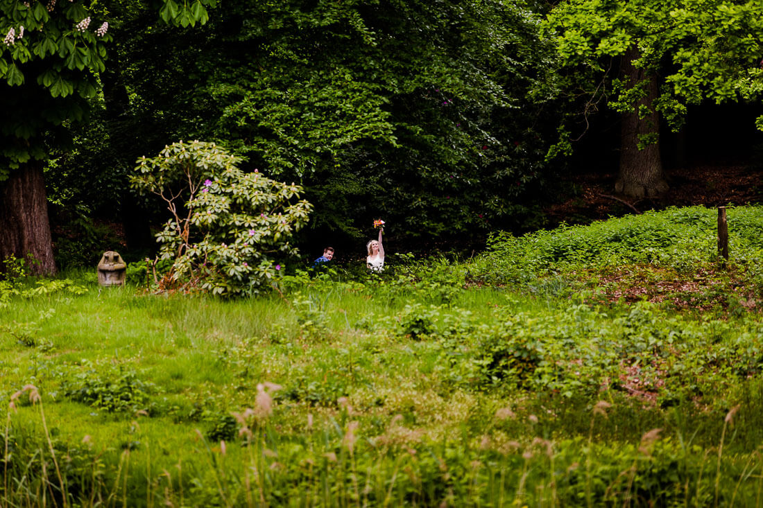 bruidsfotografie_den_alerdinck_laag_zuthem-25