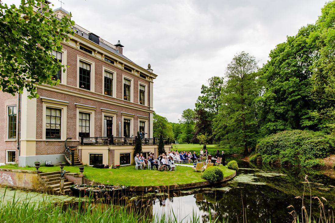bruidsfotografie_den_alerdinck_laag_zuthem-26