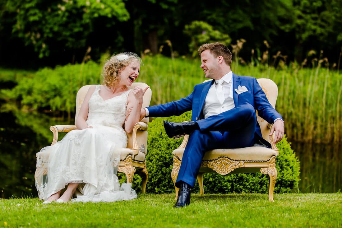 bruidsfotografie_den_alerdinck_laag_zuthem-27