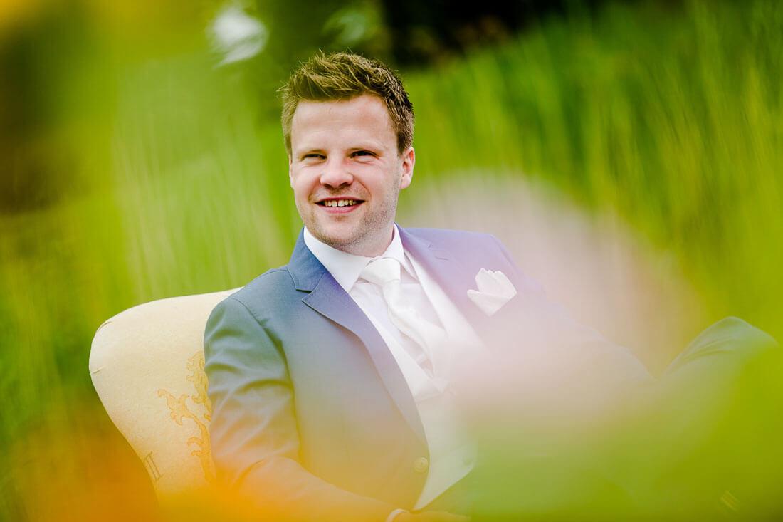 bruidsfotografie_den_alerdinck_laag_zuthem-29