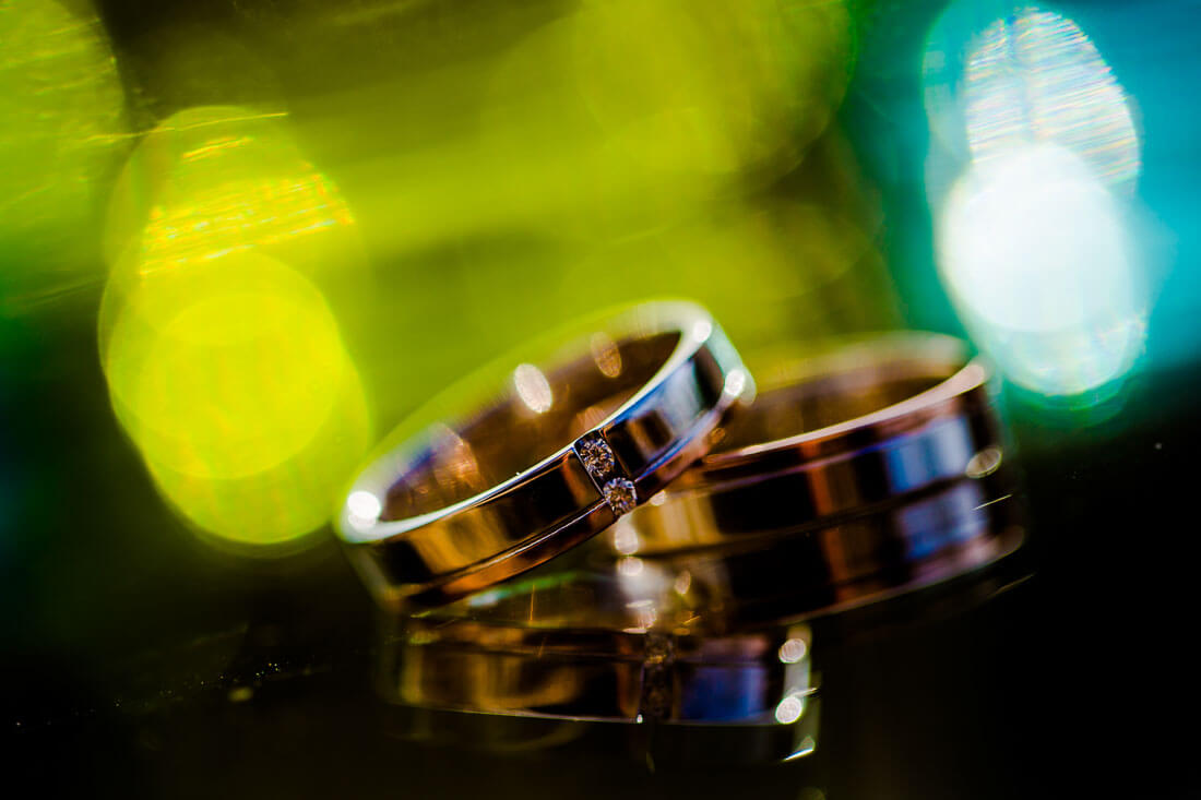 bruidsfotografie_den_alerdinck_laag_zuthem-3