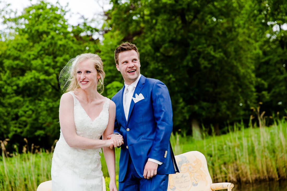 bruidsfotografie_den_alerdinck_laag_zuthem-32