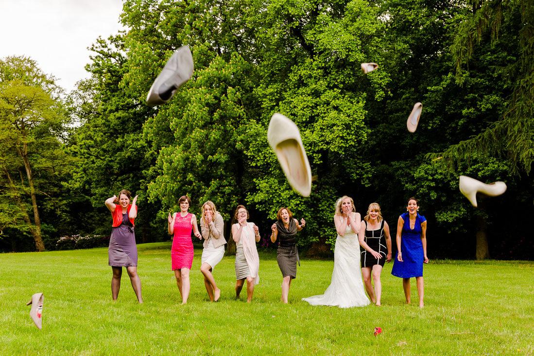 bruidsfotografie_den_alerdinck_laag_zuthem-38