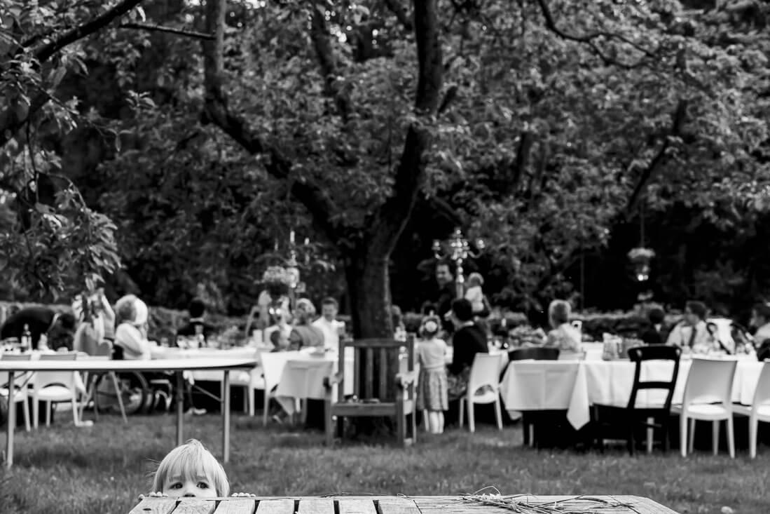 bruidsfotografie_den_alerdinck_laag_zuthem-44