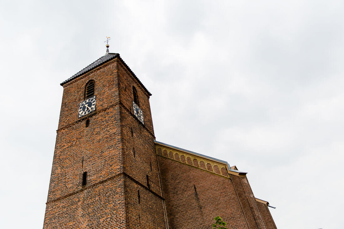 bruidsfotografie_den_alerdinck_laag_zuthem-45