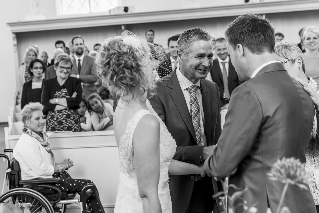 bruidsfotografie_den_alerdinck_laag_zuthem-49