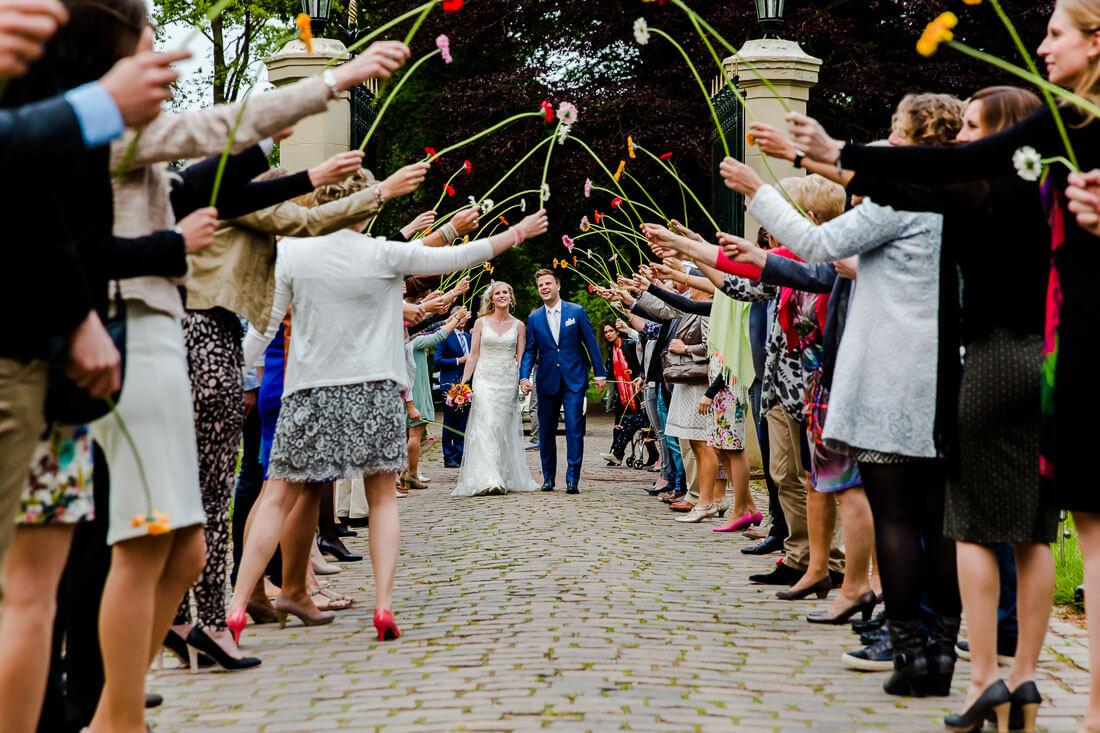 bruidsfotografie_den_alerdinck_laag_zuthem-54