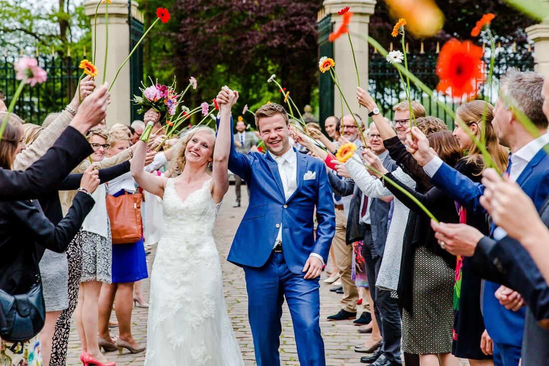 bruidsfotografie_den_alerdinck_laag_zuthem-55