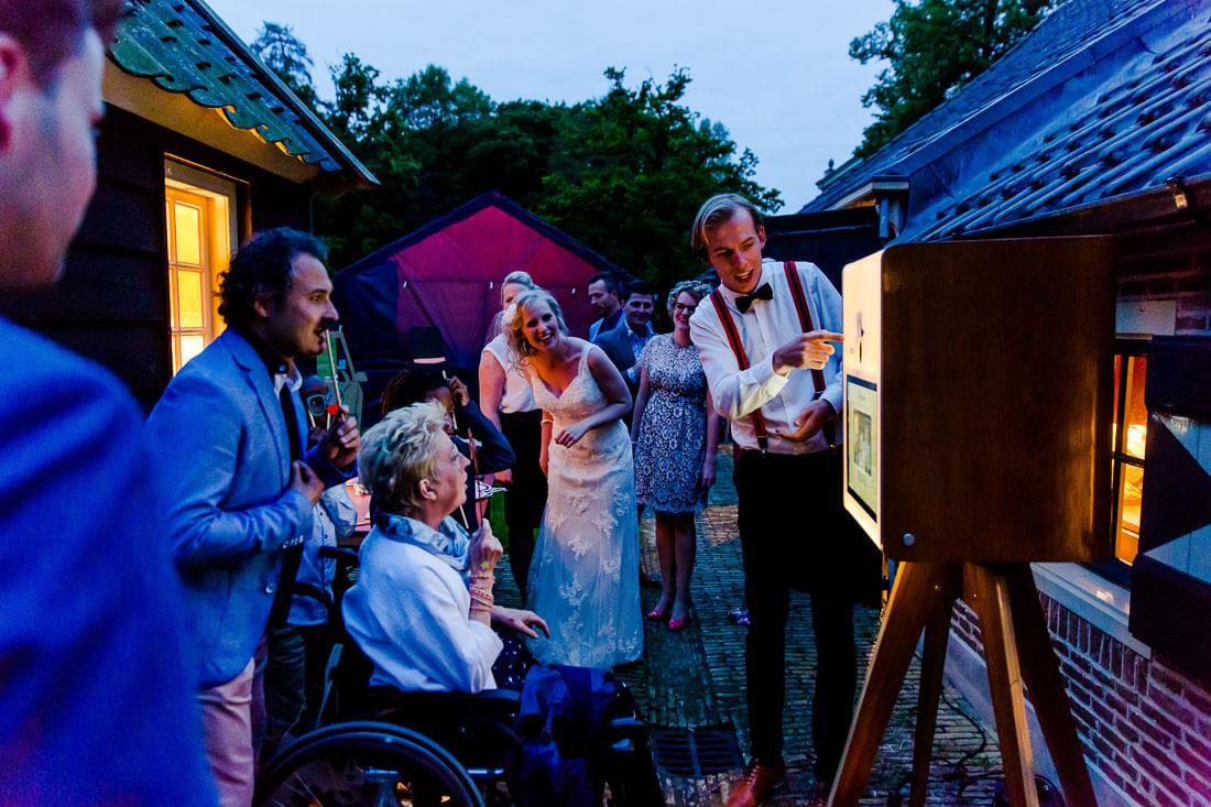 bruidsfotografie_den_alerdinck_laag_zuthem-56