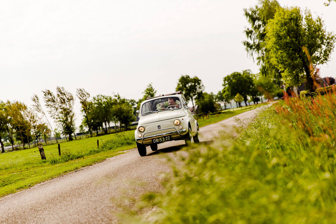 bruidsfotografie_den_alerdinck_laag_zuthem-6