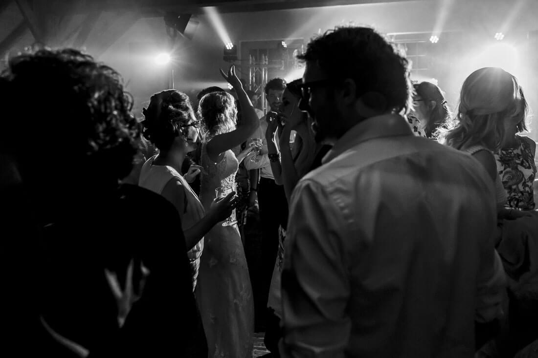 bruidsfotografie_den_alerdinck_laag_zuthem-60