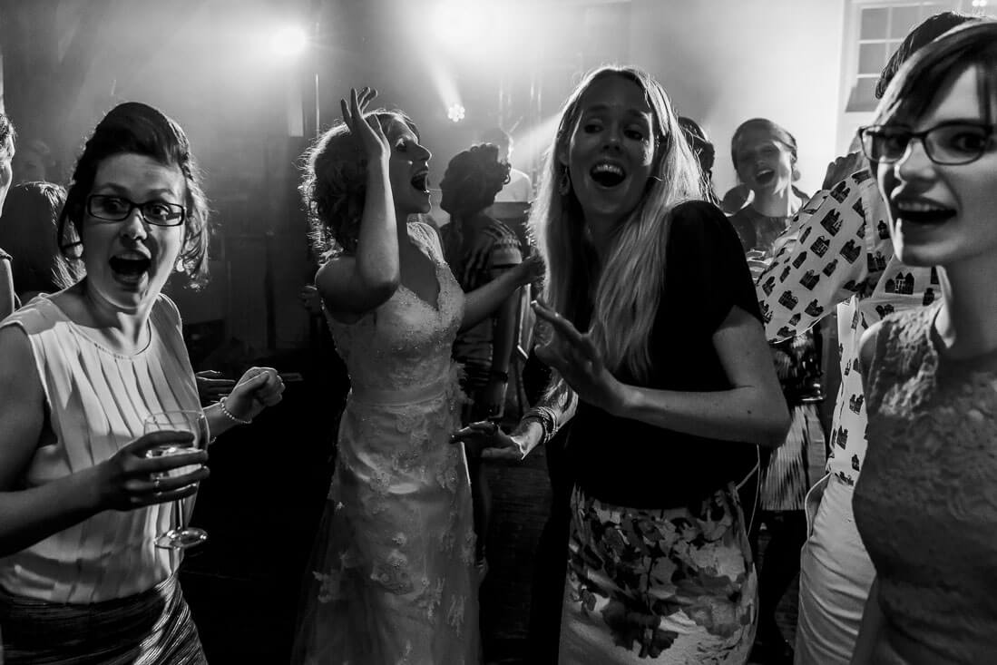 bruidsfotografie_den_alerdinck_laag_zuthem-61