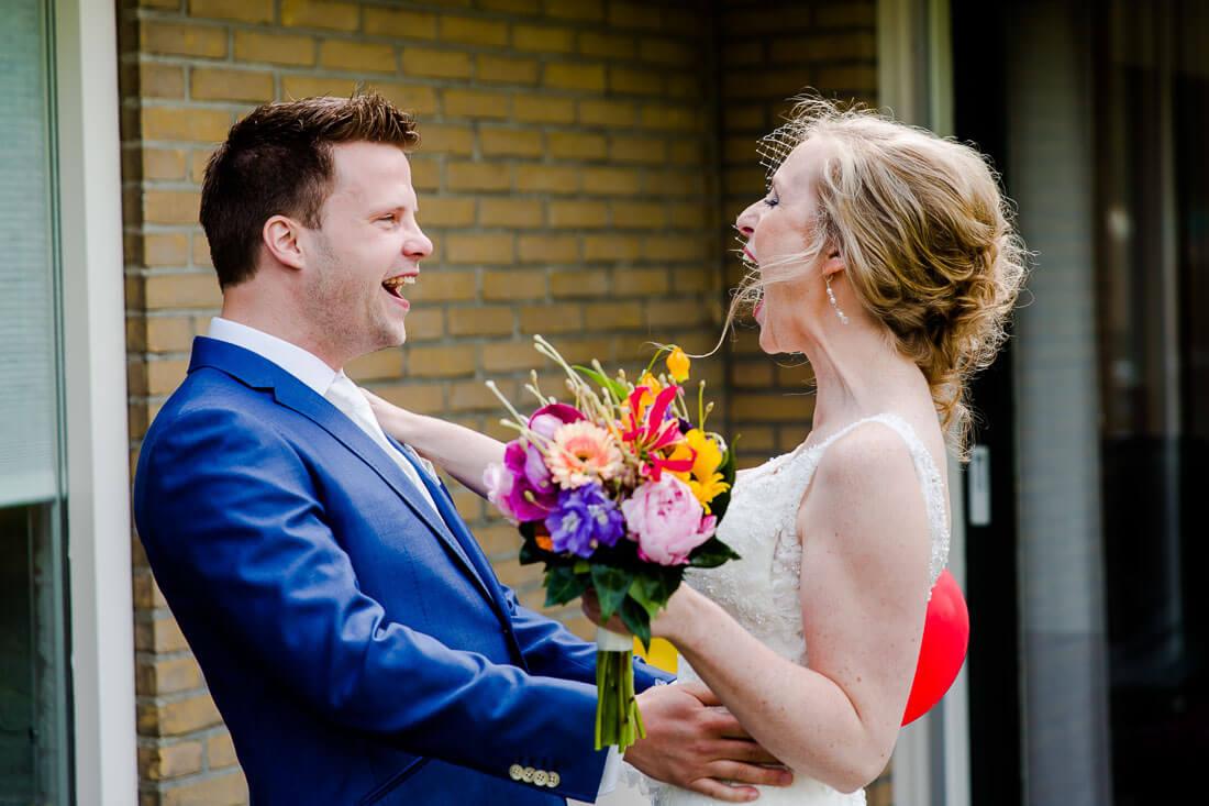 bruidsfotografie_den_alerdinck_laag_zuthem-8