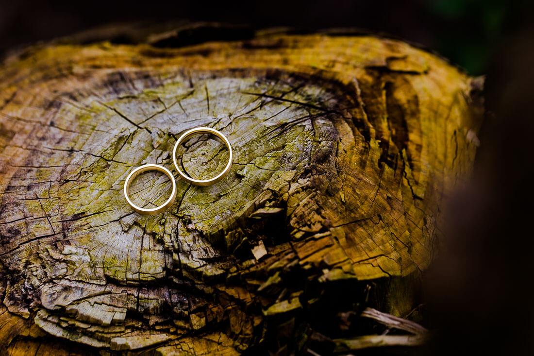 bruidsfotografie_emmen-1