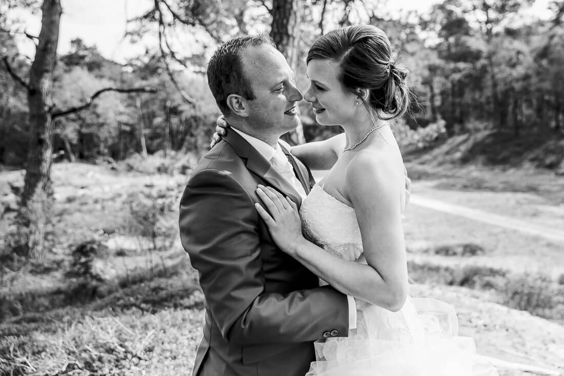 bruidsfotografie_emmen-10