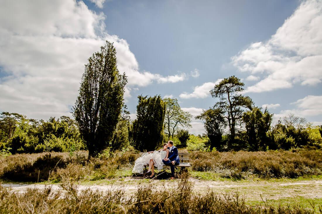 bruidsfotografie_emmen-12