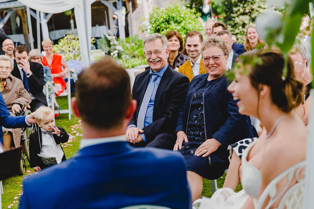 bruidsfotografie_emmen-16