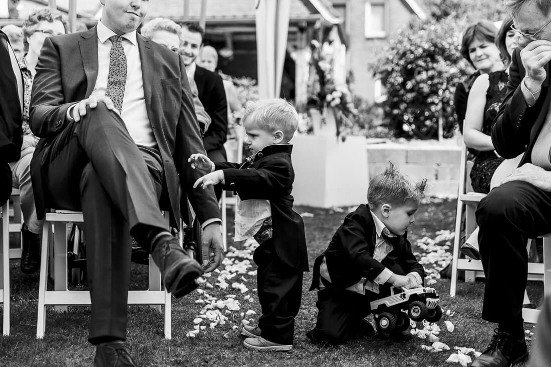 bruidsfotografie_emmen-17