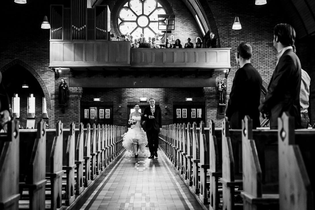 bruidsfotografie_emmen-24