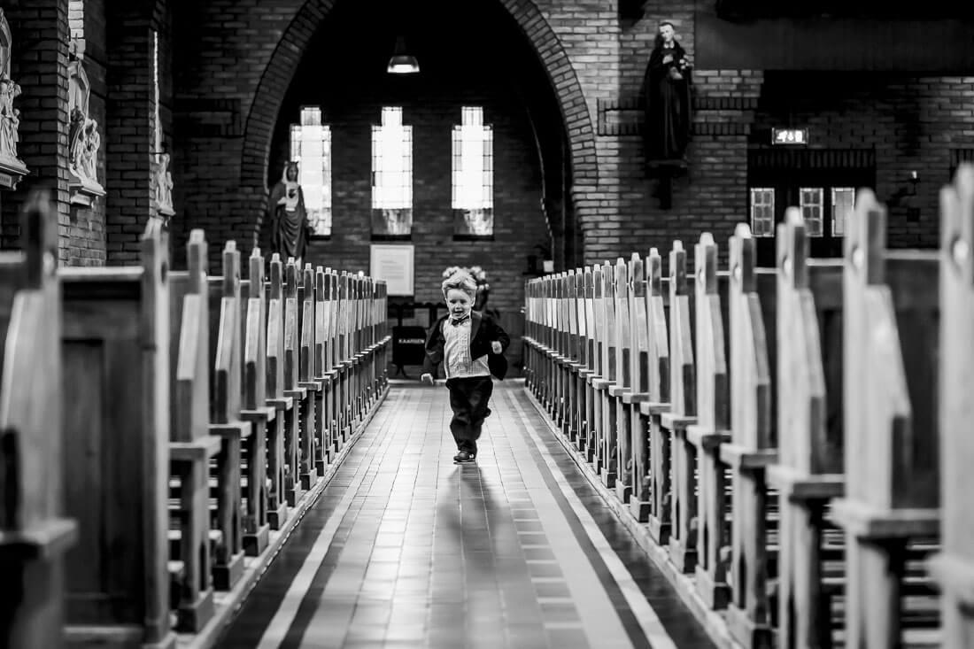bruidsfotografie_emmen-27