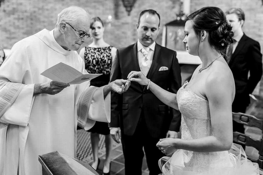 bruidsfotografie_emmen-28