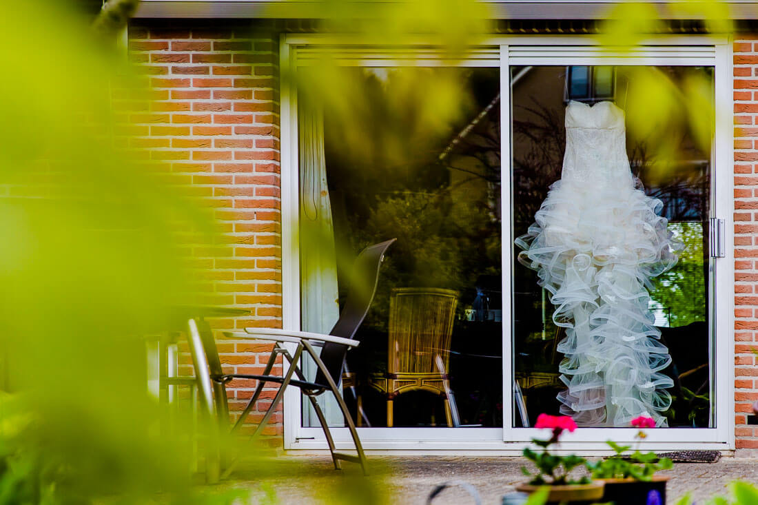 bruidsfotografie_emmen-3