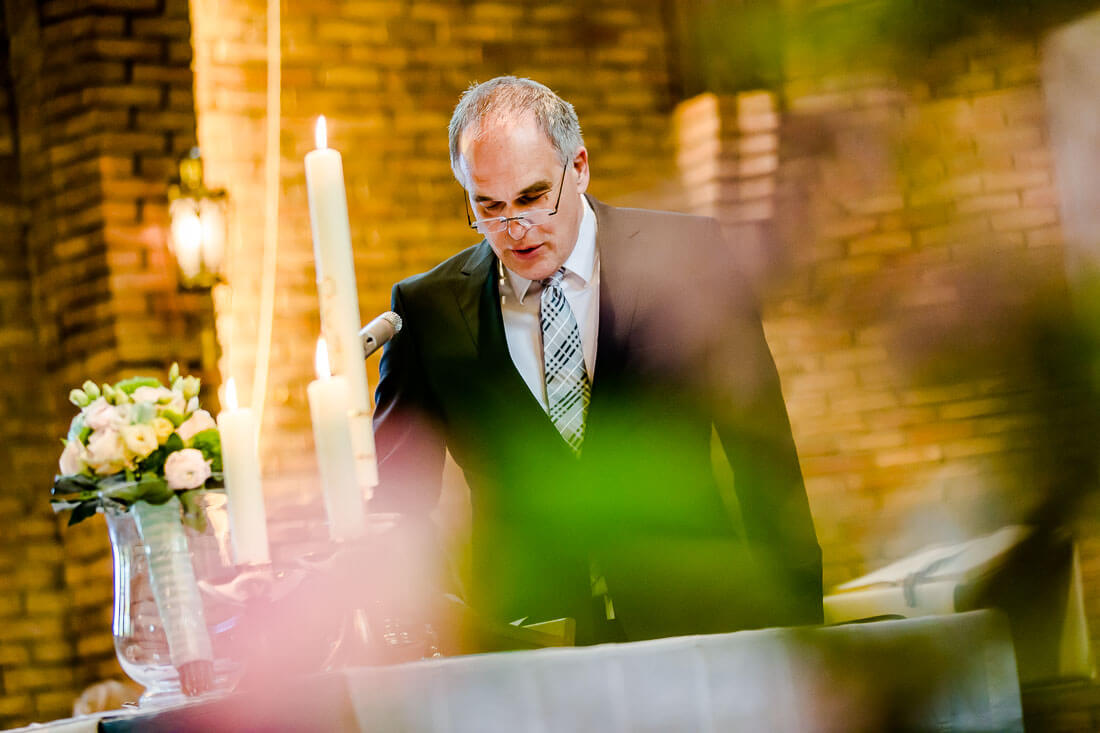 bruidsfotografie_emmen-30