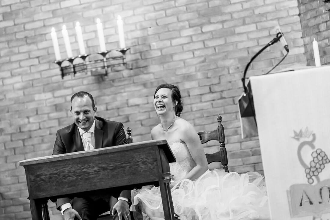 bruidsfotografie_emmen-31
