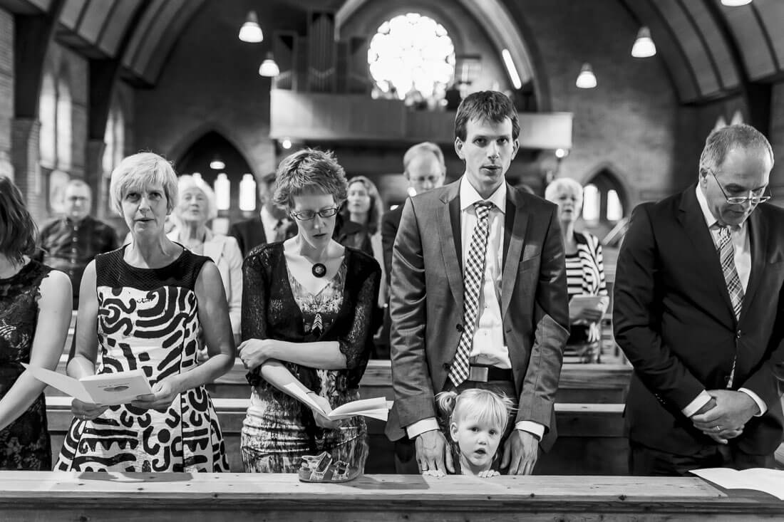 bruidsfotografie_emmen-32