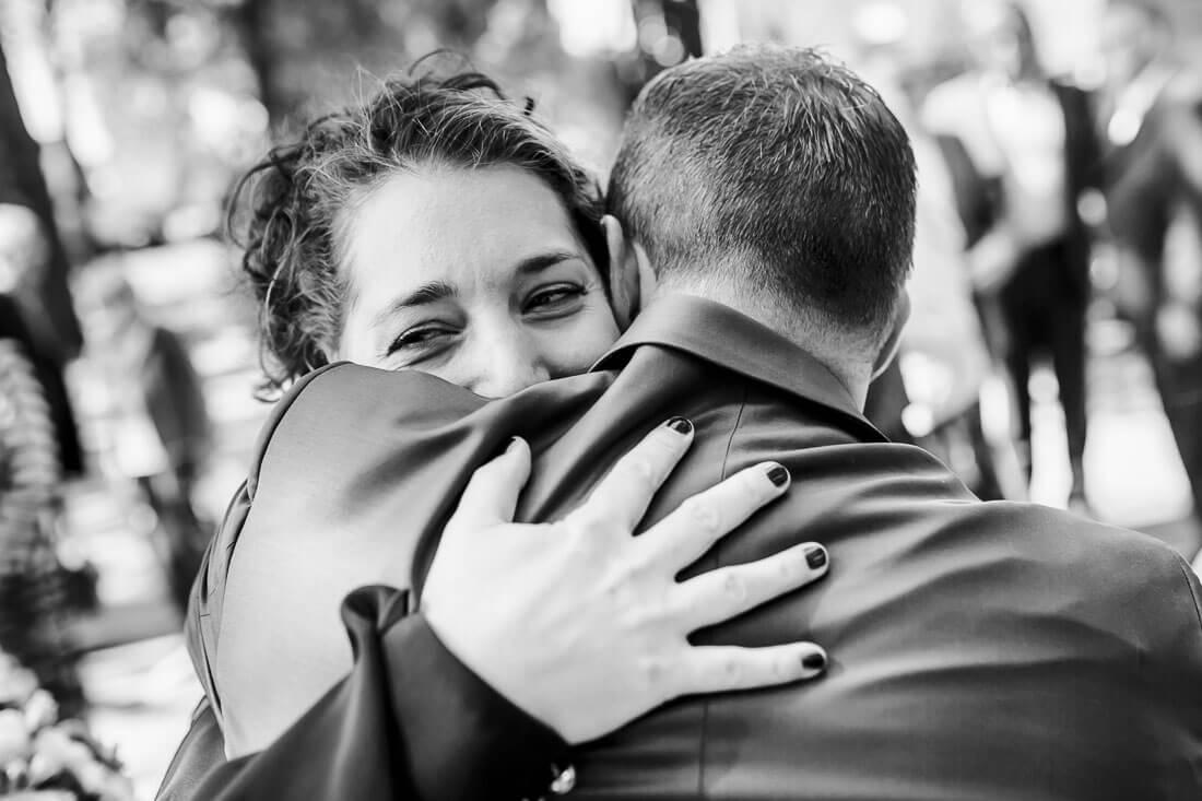 bruidsfotografie_emmen-33