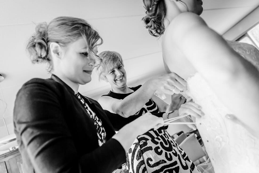 bruidsfotografie_emmen-5