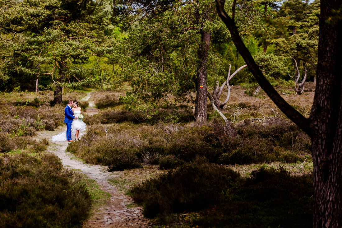 bruidsfotografie_emmen-7