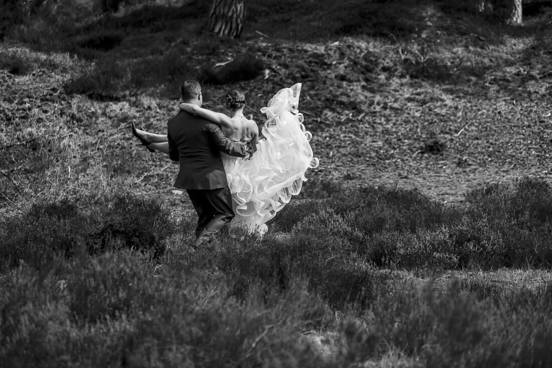 bruidsfotografie_emmen-8