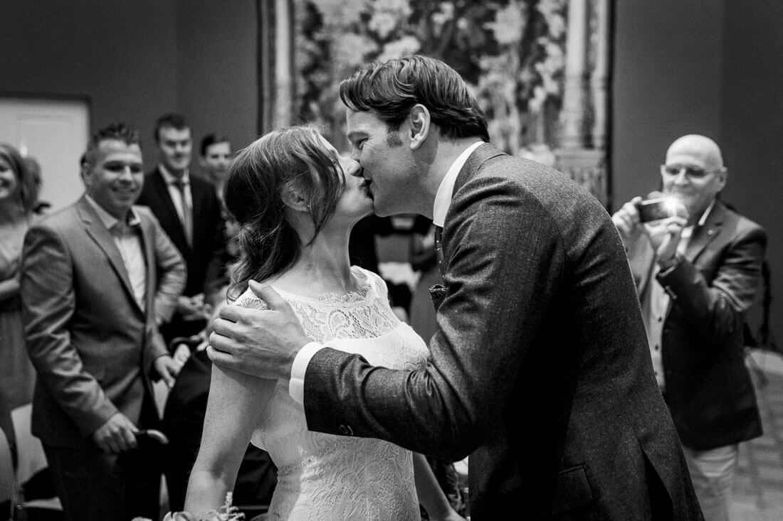bruidsfotografie_enschede_melcher_fleur (10 van 49)