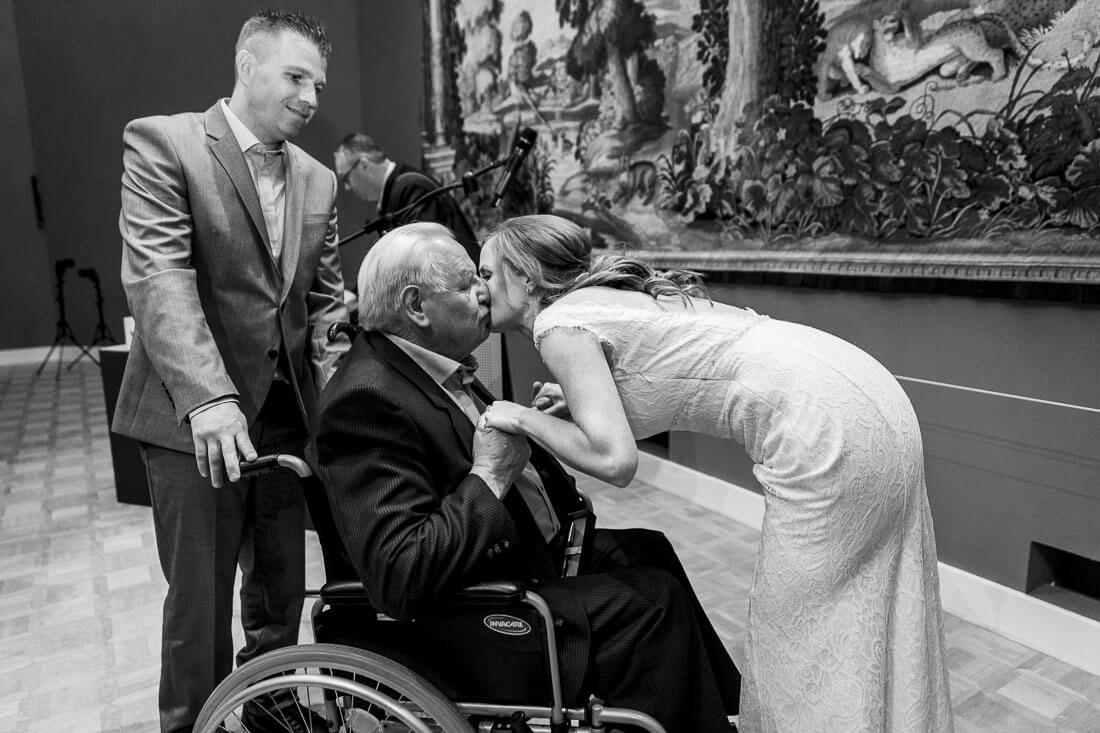 bruidsfotografie_enschede_melcher_fleur (18 van 49)