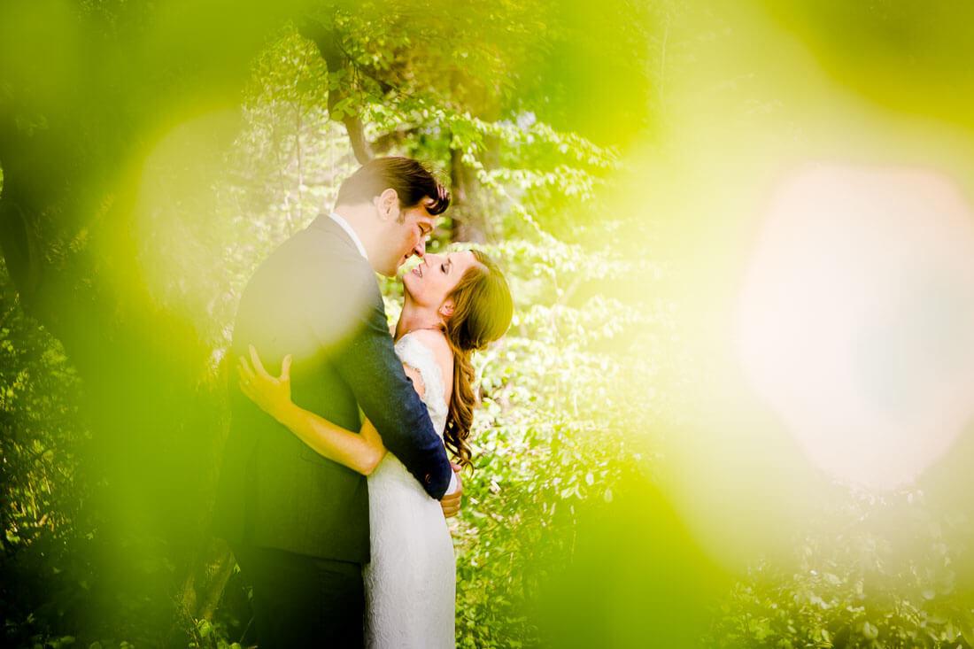 bruidsfotografie_enschede_melcher_fleur (26 van 49)