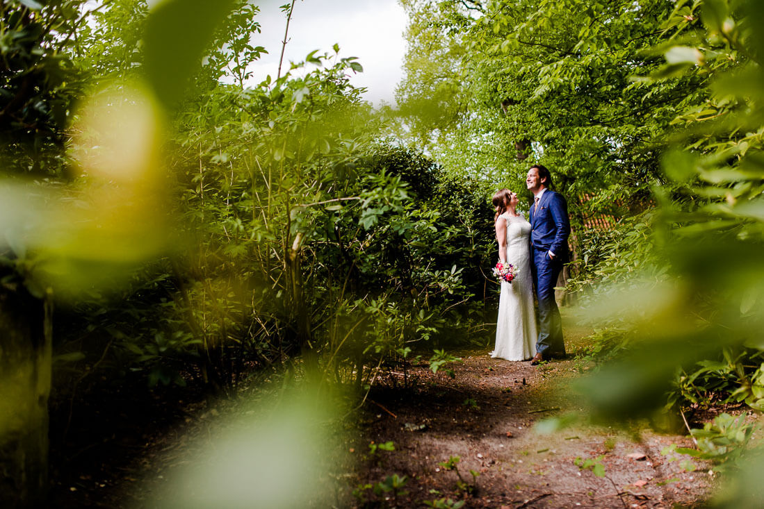 bruidsfotografie_enschede_melcher_fleur (30 van 49)