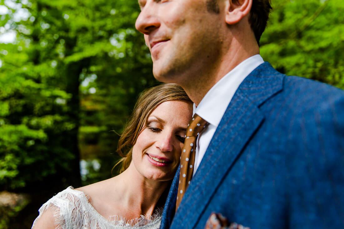 bruidsfotografie_enschede_melcher_fleur (31 van 49)