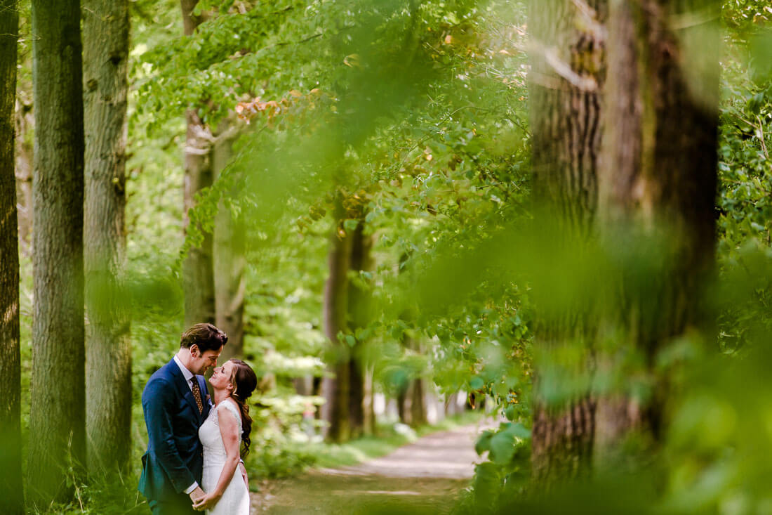 bruidsfotografie_enschede_melcher_fleur (33 van 49)