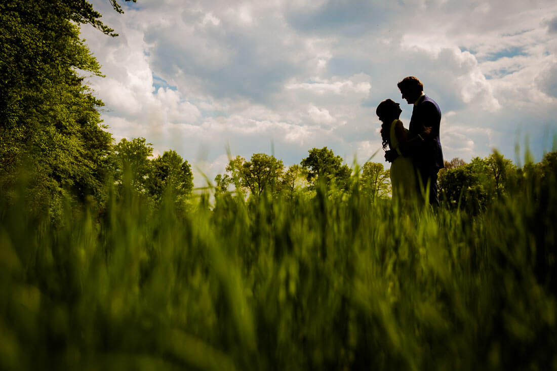 bruidsfotografie_enschede_melcher_fleur (34 van 49)